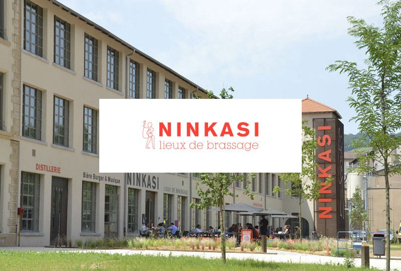 CIP – Ninkasi