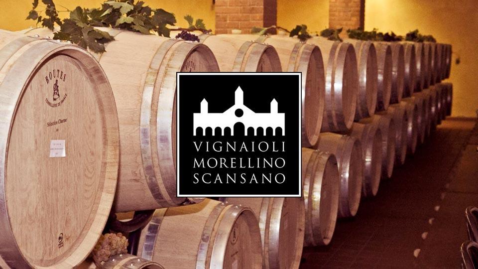Vignaioli del Morellino