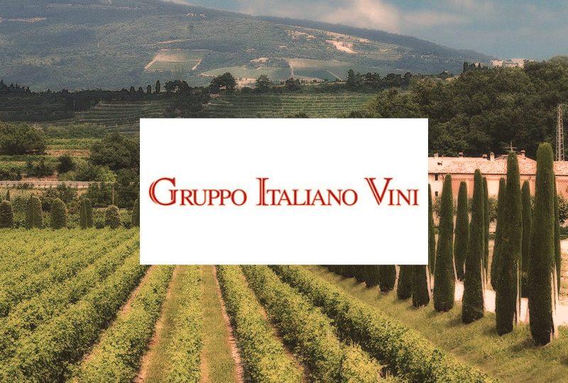 Gruppo Italiano Vini – Sede di Pastrengo