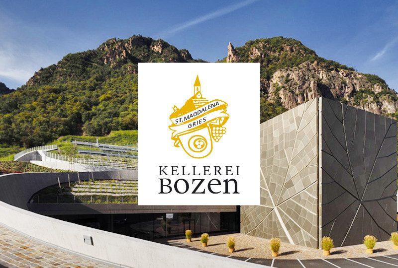 Kellerei Bozen – Cantina Bolzano