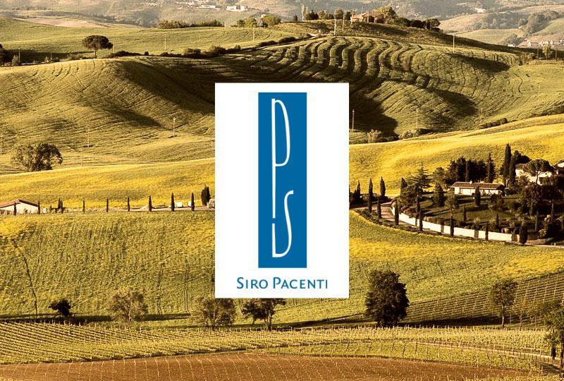 Siro Pacenti