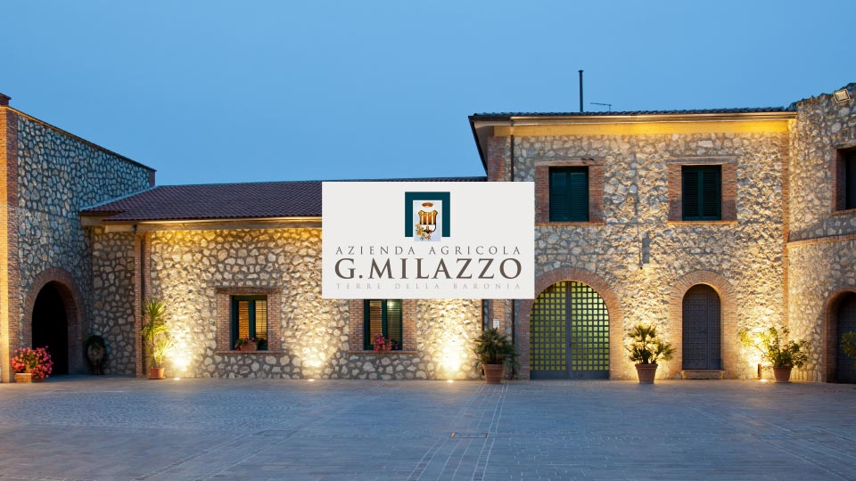 Milazzo Vini